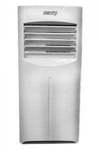 Klimatyzator CAMRY CR 7910 | Przenośny | 7000 BTU