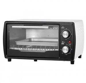 Piekarnik elektryczny Camry CR 6016 | 9L | 1400W