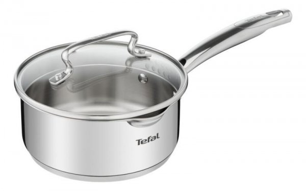 Rondel 18 cm Tefal G71923 55 DUETTO+