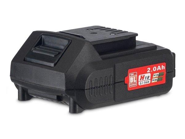 Akumulator Rovus 360 110069440 | TOP SHOP | MANGO TV