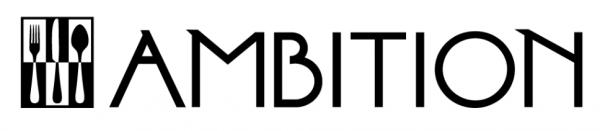 CZAJNK AMBITION AMORE 3L NIEELEKTRYCZNY IMBRYK   37197