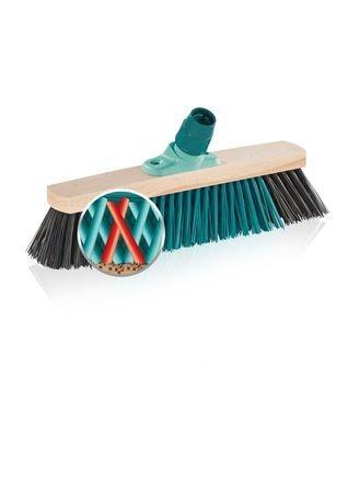 Szczotka Leifheit Xtra Clean Outdoor 45006 | GWINT | 40 cm