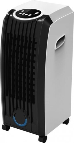 Klimator MPM MKL 01 #3 w 1 - chłodzenie, nawilżanie, oczyszczanie