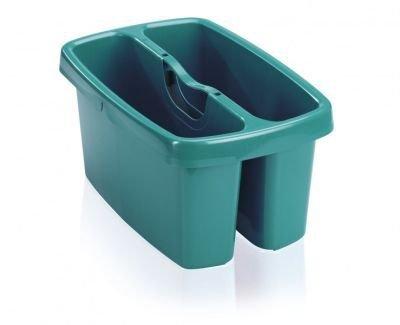 Pojemnik/Wiadro Leifheit Combi Box (Symbol: 52001)