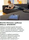 Bramka BiSecur LAN/WLAN