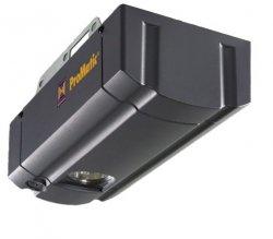 Głowica napędu ProMatic Akku seria 2 (zasilany z baterii, siła 400 N, do 8 m2)