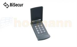 Sterownik kodowany CTR 3d (steruje max 3 urządzeniami) - uruchamiaj napędy hasłem (przewodowy)
