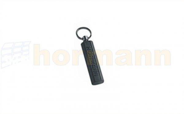 Dodatkowy klucz TS do sterownika transponder TTR lub TRE