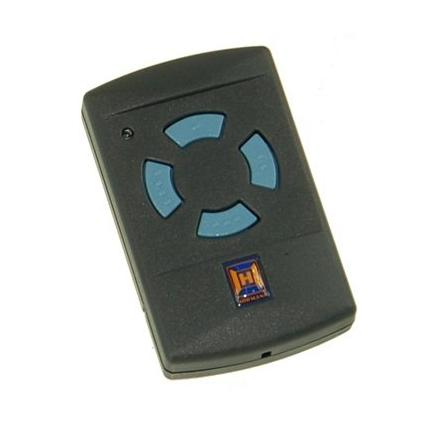 Pilot Hörmann HSM 4 - 868 MHz