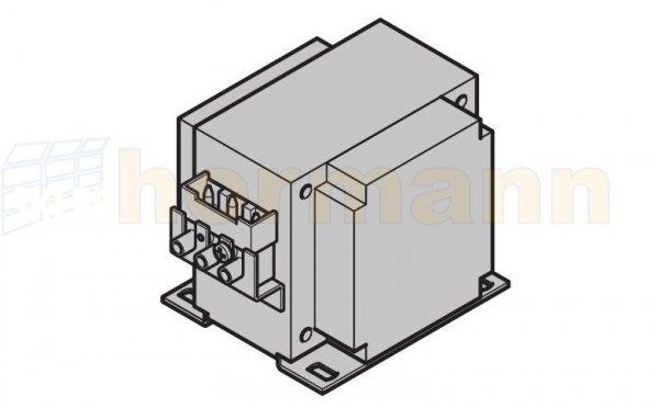 Transformator LineaMatic, 230 / 24 V – 60 VA