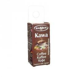 Kompozycja zapachowa KAWA