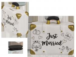 SKARBONKA 'JUST MARRIED'