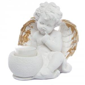 Aniołek Miruś