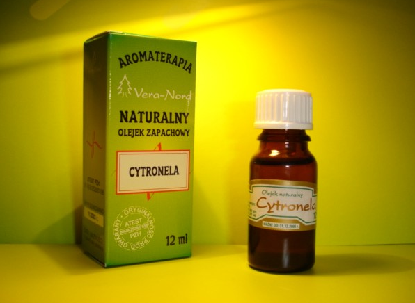 Cytronela
