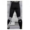 Trec Wear Spodnie Pro Pants 002 GRAY