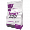 Whey 100 900 gram