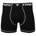 Trec Wear Boxer Shorts (bokserki) 001 BLACK