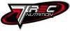 TREC Nutrition