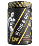 Pre-Workout Blood and Guts 380g