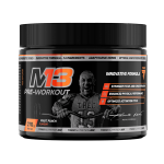 Trec Nutrition M13 Pre Workout 270g