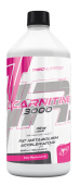 Trec Nutrition L-CARNITINE 3000 500ml