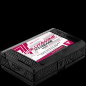 Trec Nutrition L-GLUTAMINE XTREME 1400 - 120 CAPS