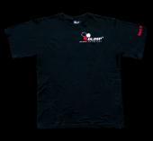 Olimp RedWeiler T-Shirt