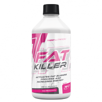Trec Nutrition Fat Killer 500ml