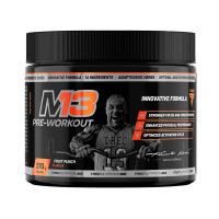 Trec Nutrition M13 Pre Workout 270g