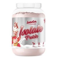 Trec Nutrition Booster Isolate Protein 700g