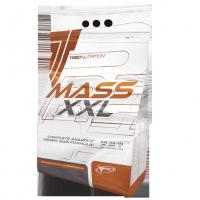 Mass XXL 3000g