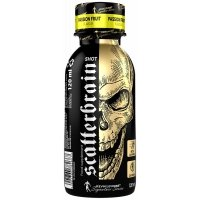 LEVRONE Scatterbrain Shot 120 ml