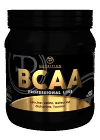 PF Nutrition BCAA 500 g