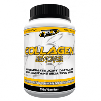 Collagen Renover 350g Trec Nutrition