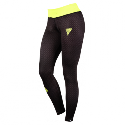 TW LEGGINGS TRECGIRL 03
