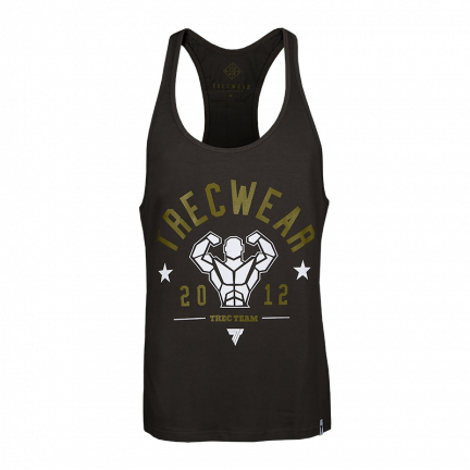Trec Wear STRINGER 11 TREC TEAM