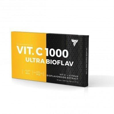 VIT. C 1000 ULTRA BIOFLAV