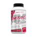 Nitrobolon 550g