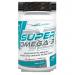 SUPER OMEGA-3 60 caps. 30 porties