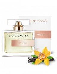 YODEYMA BERLUE - CHANEL nr 5
