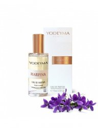Perfumy YODEYMA HARPINA - JADORE (Christian Dior)