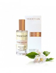 Perfumy YODEYMA VERY SPECIAL - GOOD GIRL