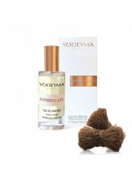 Perfumy YODEYMA SOPHISTICATE - THE ONE Dolce & Gabban