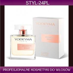 YODEYMA - studiokosmetyki