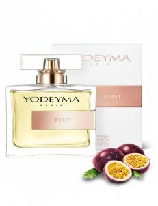YODEYMA FIRST - 212 VIP (Carolina Herrera)