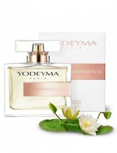 Perfumy YODEYMA TRANSPARENCIA - L'EAU D'ISSEY (Issey Miyake)