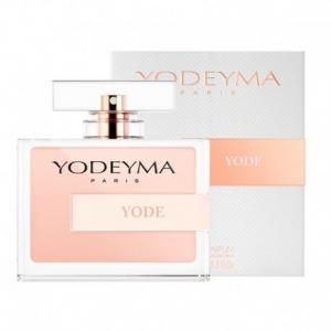 YODEYMA YODE - GUCCI BLOOM (Gucci)