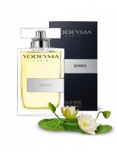 YODEYMA JUNSUI - L'EAU D'ISSEY (Issey Miyake)