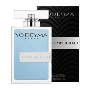 Perfumy YODEYMA COMPLICIDAD - PURE XS (Paco Rabanne)