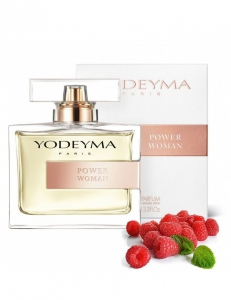 YODEYMA POWER WOMAN - LADY MILLION (Paco Rabanne)